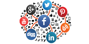Social Media Optimization Services, Social Media Marketing Agency in Kuwait